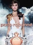 Paco Rabanne Olympea Set (EDP 80ml + EDP 20ml) pentru Femei