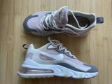 Nike Air React, 38, Alb
