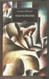 Nichita Stanescu-Oase Plangand