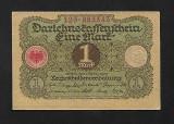Germania   1 Mark  1920-UNC