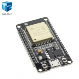 placa dezvoltare ESP-32 ESP32 Development Board WiFi Bluetooth Dual Cores