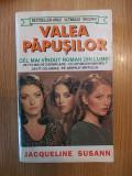 VALEA PAPUSILOR-JACQUELINE SUSANN, r1c