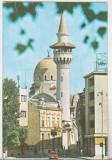 bnk cp Constanta - Moscheea - circulata