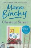 Cumpara ieftin Chestnut Street