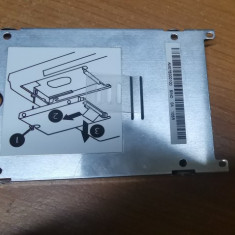Case Caddy HDD Laptop HP PROBook 6540b