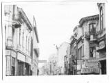 Reclame Lipscani Bucuresti 1964 Romania comunista
