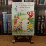 "Carmen Iordachescu - Sa dezlegam tainele textelor literare clasa a III a ""A3832"""