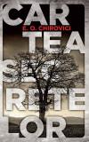 Cartea secretelor | Eugen Ovidiu Chirovici, Rao