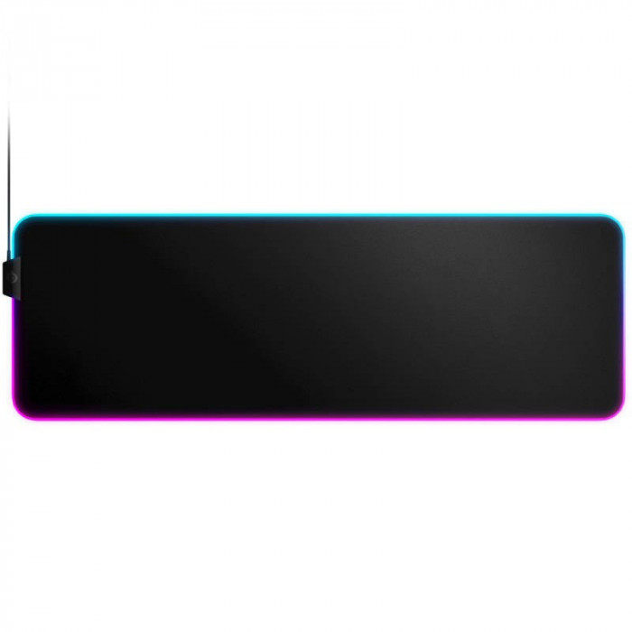 Mousepad SteelSeries QcK Prism Cloth XL