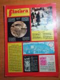 flacara 13 decembrie 1975-art.lotru,cenaclul flacara,com.sant,spitalul municipal
