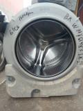 Cuva completa masina de spalat Beko WMY61483LB2