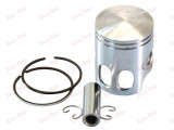Piston scuter 2T 80cc Aprilia / Minarelli / Yamaha/ Malaguti 47.00mm, China