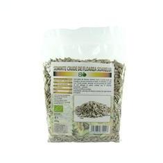 Seminte de Floarea Soarelui Raw Bio 250 grame Deco Italia Cod: 6426282670047