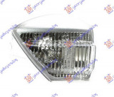 Lampa Semnal Oglinda Stanga Ford S-Max 2007-2011
