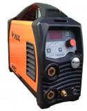 Aparat sudura Jasic PRO TIG 200 Pulse, 230 V