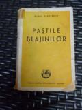 Pajistile Blajinilor - Mihail Sadoveanu ,549441