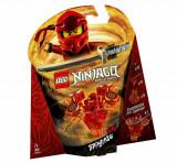 LEGO Ninjago, Spinjitzu Kai 70659