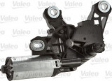Motor stergatoare VW PASSAT (3B2) (1996 - 2001) VALEO 404430