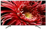 Televizor LED Sony BRAVIA 165 cm (65inch) KD65XG8577, Ultra HD 4K, Smart TV, Android TV, WiFi, CI+