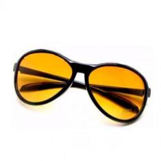 Ochelari unisex Smart View cu protectie UV si antireflex