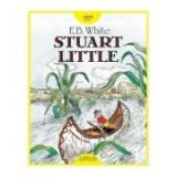 Stuart Little - E. B. White