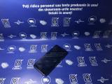 Huawei P20, Blue ,Full Box , Dual Sim , Factura & Garantie !, Bleu, Neblocat, Single SIM
