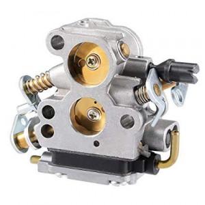 Carburator Husqvarna 235, 236, 240