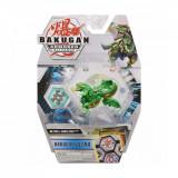 Figurina Bakugan Ultra Armored Alliance, Trox x Nobilious, 20124616