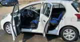 Toyota Yaris diesel 2011, Motorina/Diesel, Hatchback