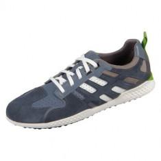 Pantofi Barbati Geox U Snake 2A U948DA022FUC4K9M