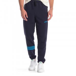 Pantaloni Adidas Essentials MO -Pantalon Original-Pantaloni Bumbac- DU8429