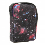 Borseta de umar Mi-Pac Flight Bag Cosmo - Cod 404242946