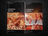 FRED BERENCE - RENASTEREA ITALIANA 2 volume