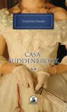 Casa Buddenbrook. Vol. 2/Thomas Mann