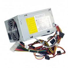 Sursa workstation Delta Electronics HP XW4600 DPS-475CB 452554-001 450937-001 475W