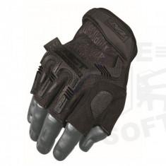 Manusi M-Pact Black M [Mechanix]
