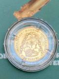 10 lei 2020 Istoria aurului - Obiecte de orfevrărie romană târzie