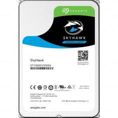 Hard disk Seagate SkyHawk 4TB 5900RPM SATA-III 64MB
