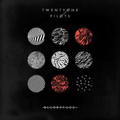 Twenty One Pilots - Blurryface (2LP)
