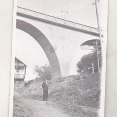 bnk foto Borsec - Viaductul