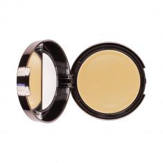 Silk Cream Compact Fond de ten 01 Fair