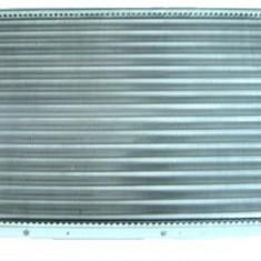 Radiator racire mare Dacia 1310, 1410 6951