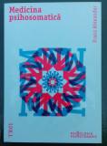 Medicina psihosomatica, Franz Alexander