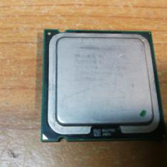 CPU PC Intel Pentium D 915 SL9DA 2,8GHz4MB800MHz FSB Socket LGA775, Intel Pentium Dual Core, 2.5-3.0 GHz