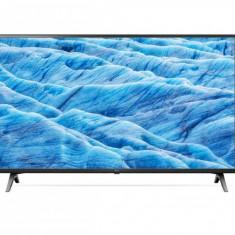 Televizor LG LED Smart TV 55UM7100 139cm Ultra HD 4K Black