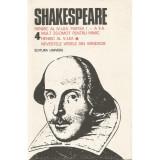 Shakespeare - Opere complete (Vol. 4)