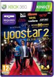 Yoostar 2 - Kinect compatible XB360