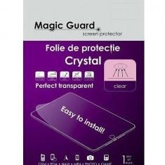 Folie plastic protectie ecran pentru Asus Transformer Pad TF103CX