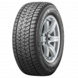 Anvelope Bridgestone Blizzak Dm V2 245/70R16 107S Iarna