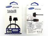 Cumpara ieftin Cablu date Samsung Galaxy Tab